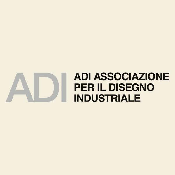 ADI – Associazione per il Disegno Industriale