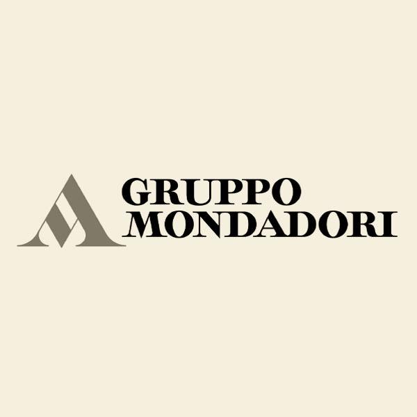 Gruppo Mondadori