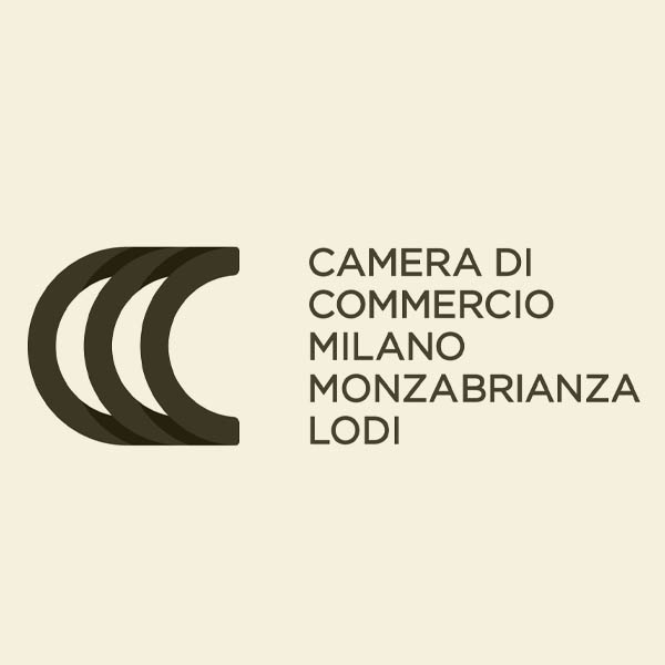 Camera Di Commercio Millano