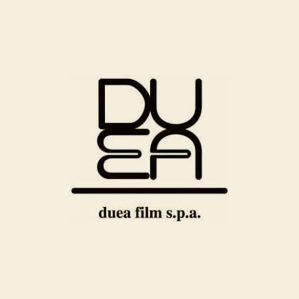 DUEA Film
