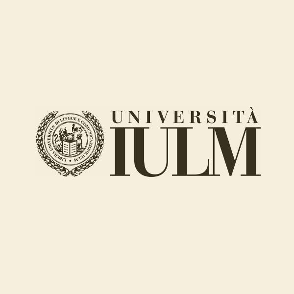 IULM University