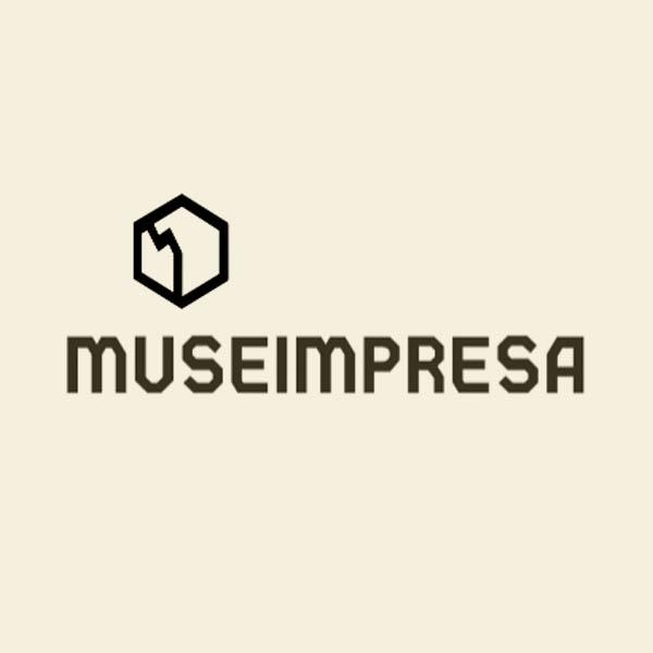 Musei Impresa