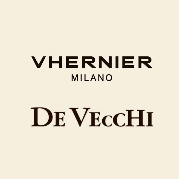 Vhernier DeVecchi