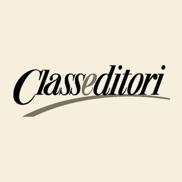 Classe Editori