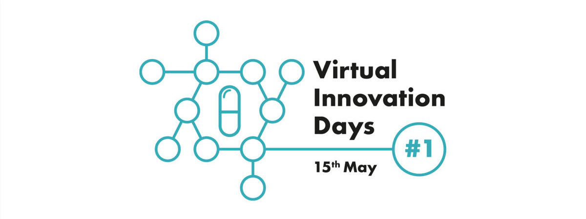 Virtual Events - Virtual Innovation Days